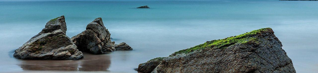 cropped-sea-192988_1280-2.jpg