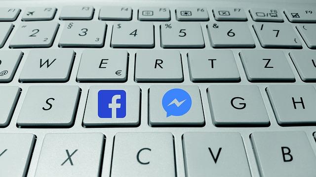 Social Media sorgt für Unzufriedenheit