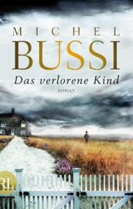 Literatur, Frankreich, Michel Bussi