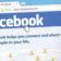 Facebooks Explore Feed: Was bietet der neue Feed?
