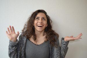 Positive Emotionen: Der Schlüssel zum Lernen einer neuen Sprache