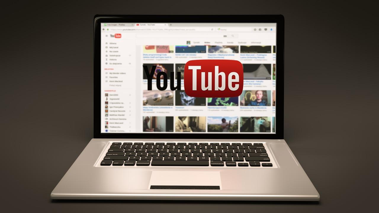 Wie Sie sich auf Youtube vermarkten!