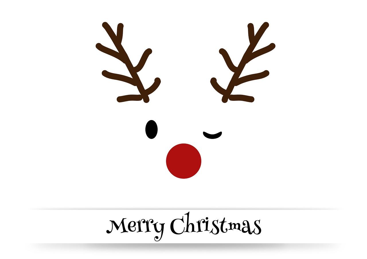 Weihnachtskarten,