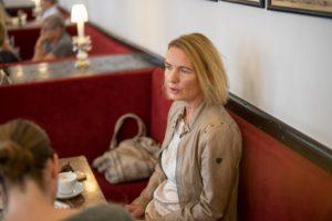 Claudia Rossbacher