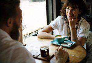 Mit Muttersprachlern kommunizieren