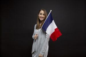 Beliebte Akzente in Deutschland: Französisch und Italienisch