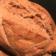 Rezept: Schnelles und simples Dinkelbrot