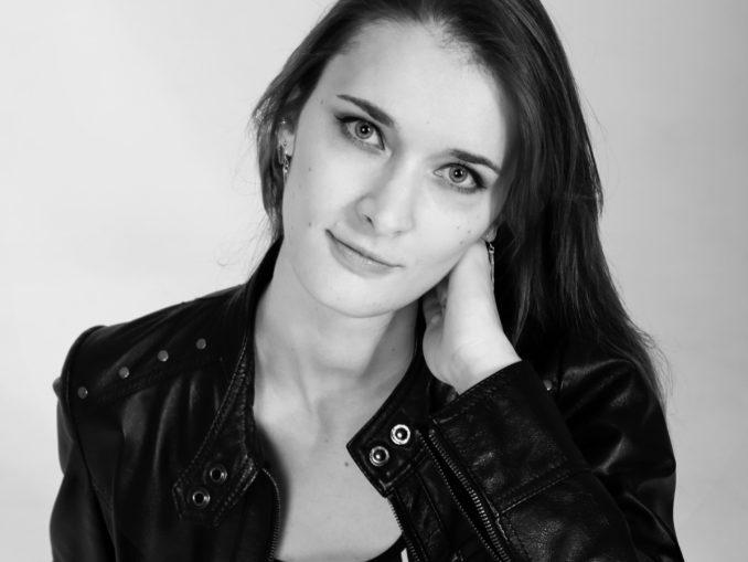 Carolin A. Steinert