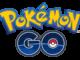 Logo von Pokémon Go